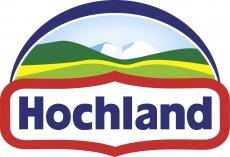 Hoсhland