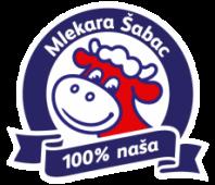 """AD """"Mlekara"""" Šabac"""