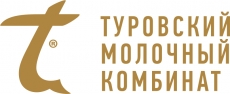 Туровский МК